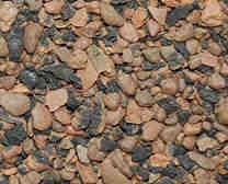 Керамзитовый гравий, песок хозблоки серии ивушка строительная компания технология